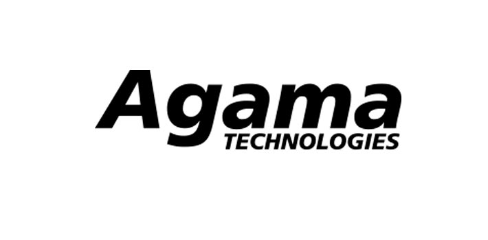 Agama and Altibox TV partnership on OTT CDM