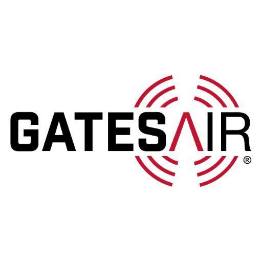 gatesair Broadcasting Magazine TM