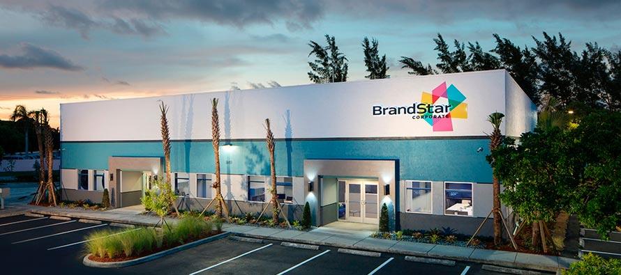 BrandStar, Facilis