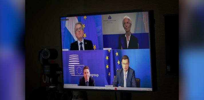 Bridge Forum Dialogue event - Powered by BCE