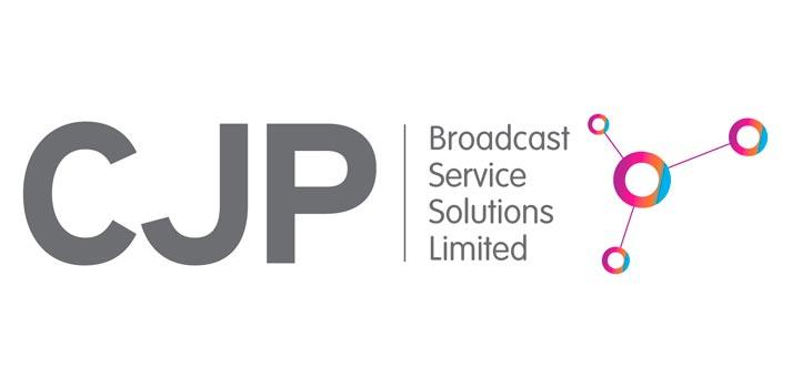 Logo of CJP