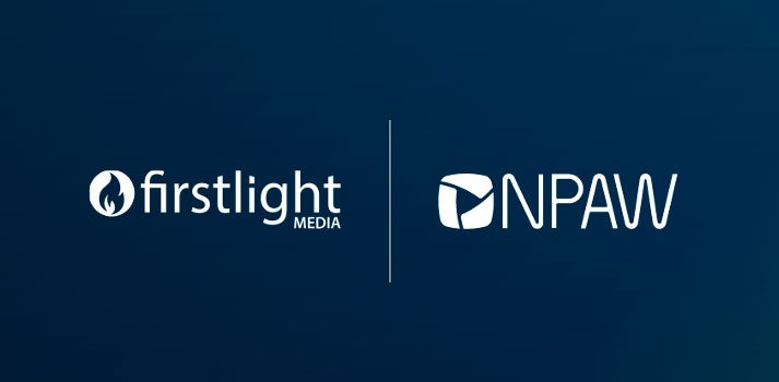Firstlight Media – NPAW Partnership to Tackle CDN Switching for OTTs