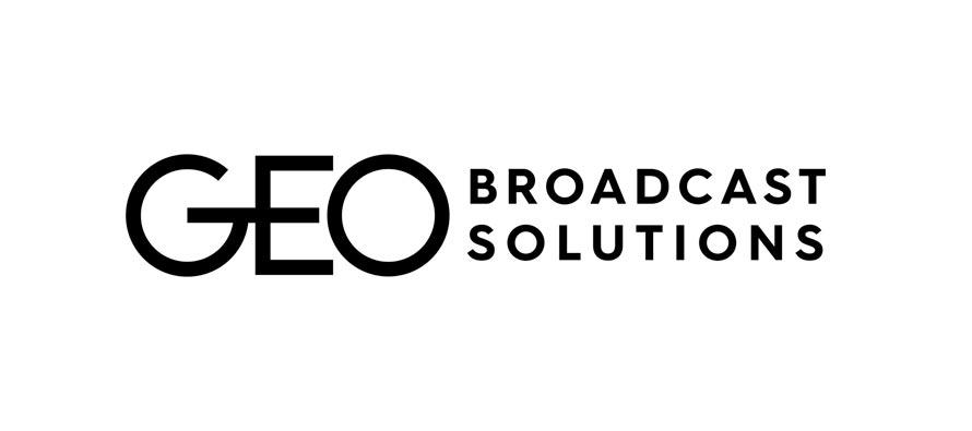 GeoBroadcast Solutions