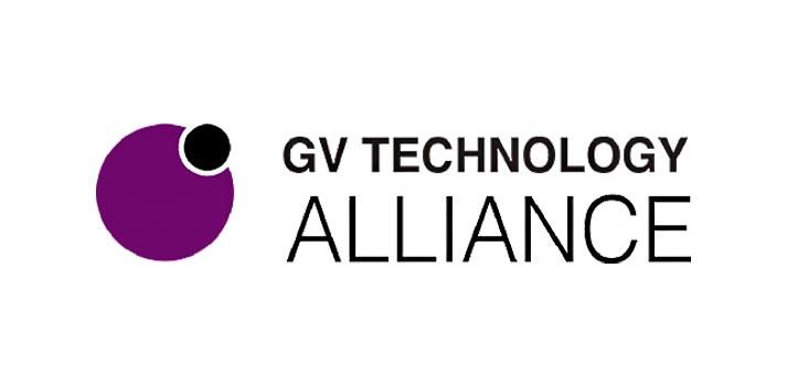 Logo GVTA