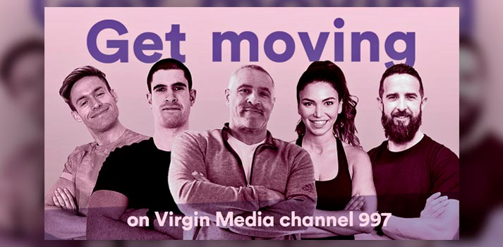Promotional pic of Pop Up Channel Get Moving