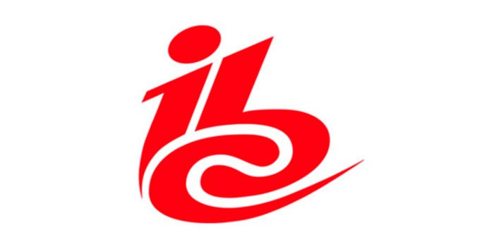 IBC confirms date for December 3rd in Amsterdam