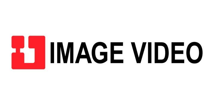 Logo of Image Video