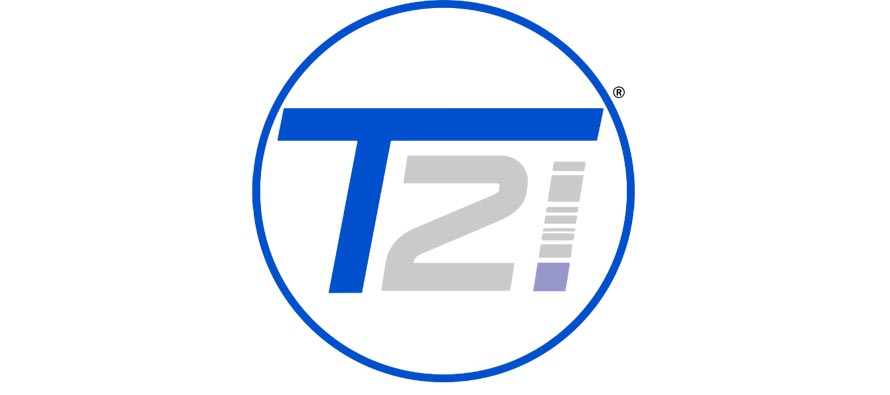 T-21 Technologies, VITEC