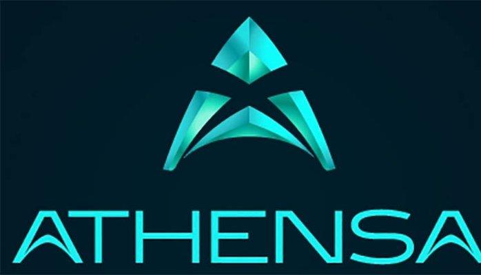 athensa Broadcasting Magazine TM