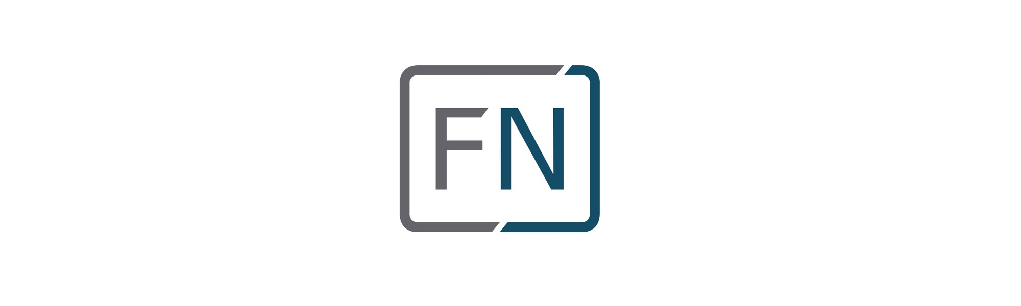 flash net sgl Broadcasting Magazine TM