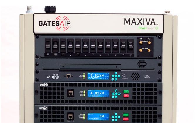 gates_air_maxiva