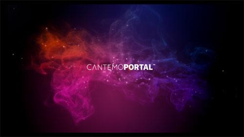 Cantemo Portal 2.4 Broadcast Magazine TM