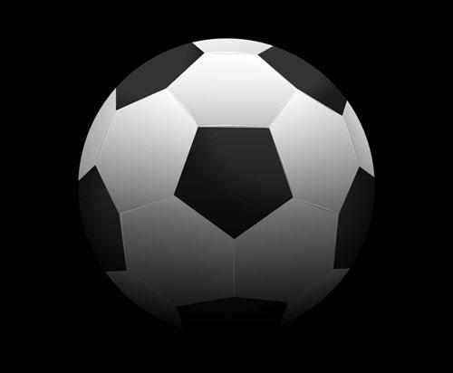 2016 UEFA Euro Cup Broadcast Magazine TM