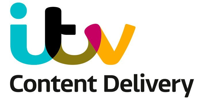 ITV migrates its media processing operations to cloud with Telestream