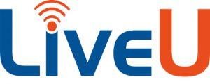 Live IP Video Solutions Broadcast Magazine TM